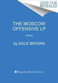 Unti Dale Brown #14