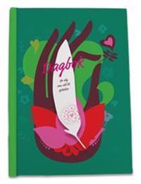 Dagbok för själsklara