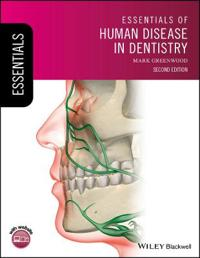 Essentials of Human Disease in Dentistry