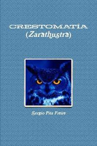 Crestomatia (Zarathustra)