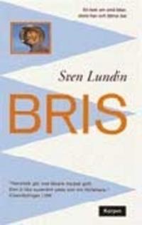 Bris : en bok om små båtar, stora hav och fjärran öar