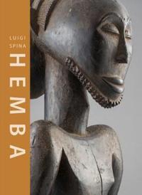 Hemba
