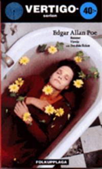Rummet, virveln och den döda flickan