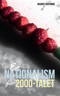 En nationalism för 2000-talet