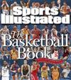 Sports Illustrated, The Basketball Book