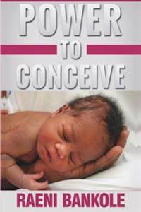 Power to Conceive