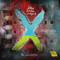 X : den sista platsen