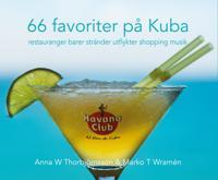 66 favoriter på Kuba