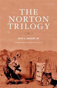 Norton Trilogy