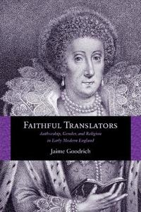 Faithful Translators