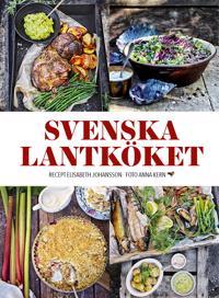 Svenska lantköket