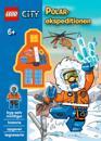 LEGO City - polarekspeditionen