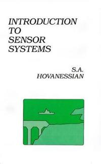 Introduction to Sensor Systems