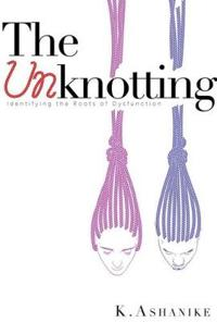 The Unknotting