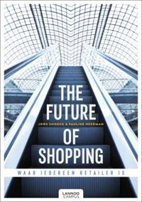 The Future of Shopping