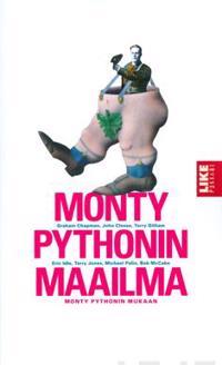 Monty Pythonin maailma
