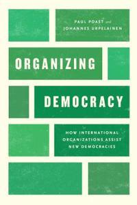 Organizing Democracy