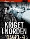 Kriget i Norden