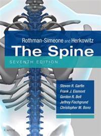 Rothman-Simeone The Spine E-Book