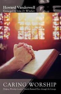 Caring Worship