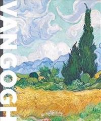 Van Gogh and the Seasons