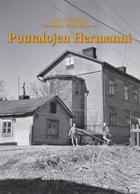 Puutalojen Hermanni