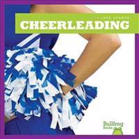 Cheerleading