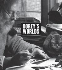 Goreys Worlds
