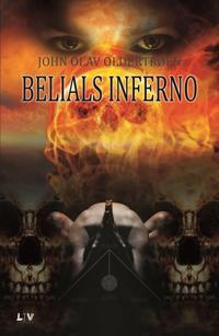 Belials inferno