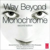 Way Beyond Monochrome