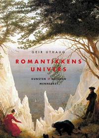Romantikkens univers