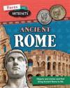 Facts and Artefacts: Ancient Rome