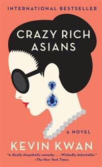 Crazy rich asians exp