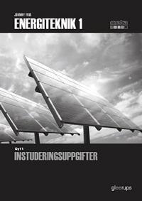 Meta Energiteknik 1 Instuderingsuppg
