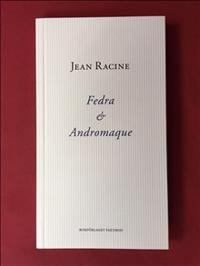 Fedra och Andromaque