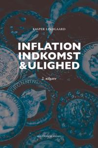 Inflation, indkomst & ulighed