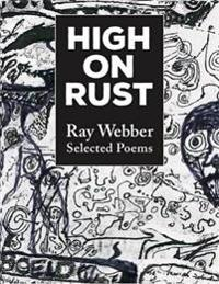 High On Rust