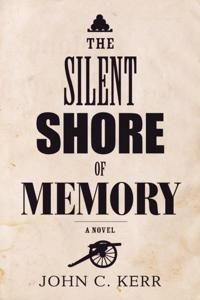 Silent Shore of Memory