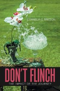 Don't Flinch