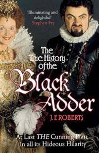 The True History of the Blackadder