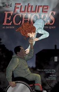 Future Echoes: The Complete Series