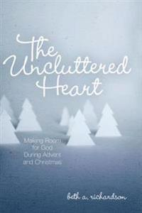 Uncluttered Heart