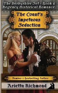 The Count's Impetuous Seduction