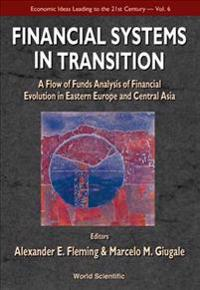 Financial Systems in Transition