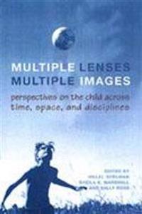 Multiple Lenses, Multiple Images