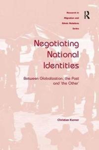 Negotiating National Identities