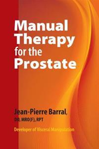 Manual Therapy for Prostate Health