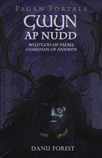 Gwyn Ap Nudd