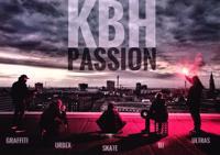 KBH passion
