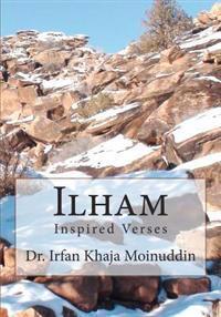 Ilham: Inspired Verses